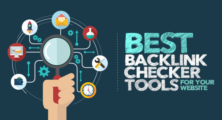 best-backlink-checker-tools