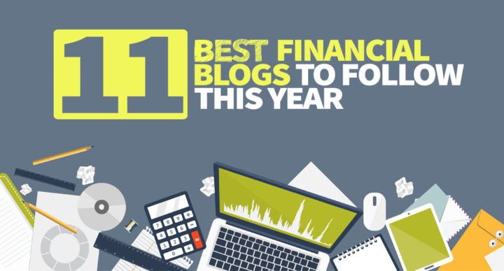 best financial blogs
